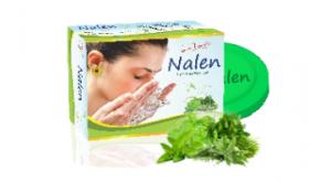 NALEN SOAP