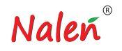 Nalen Logo - Online Siddha Medicines Store